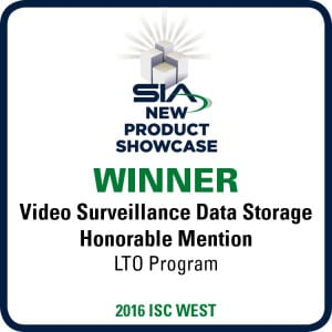Video Surveillance Data Storage Honorable Mention-print32