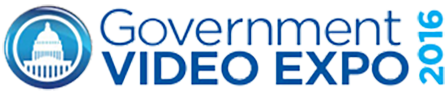 logo-goverment1