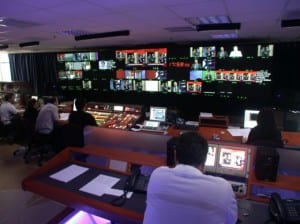 TV Station Uses LTFS to Cut Costs