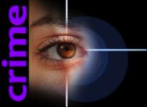 Eyewitness Video