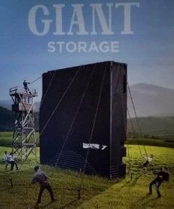 giant-storage-2