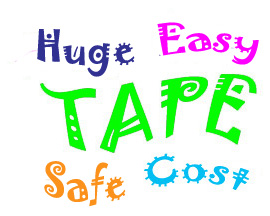 safe-cost