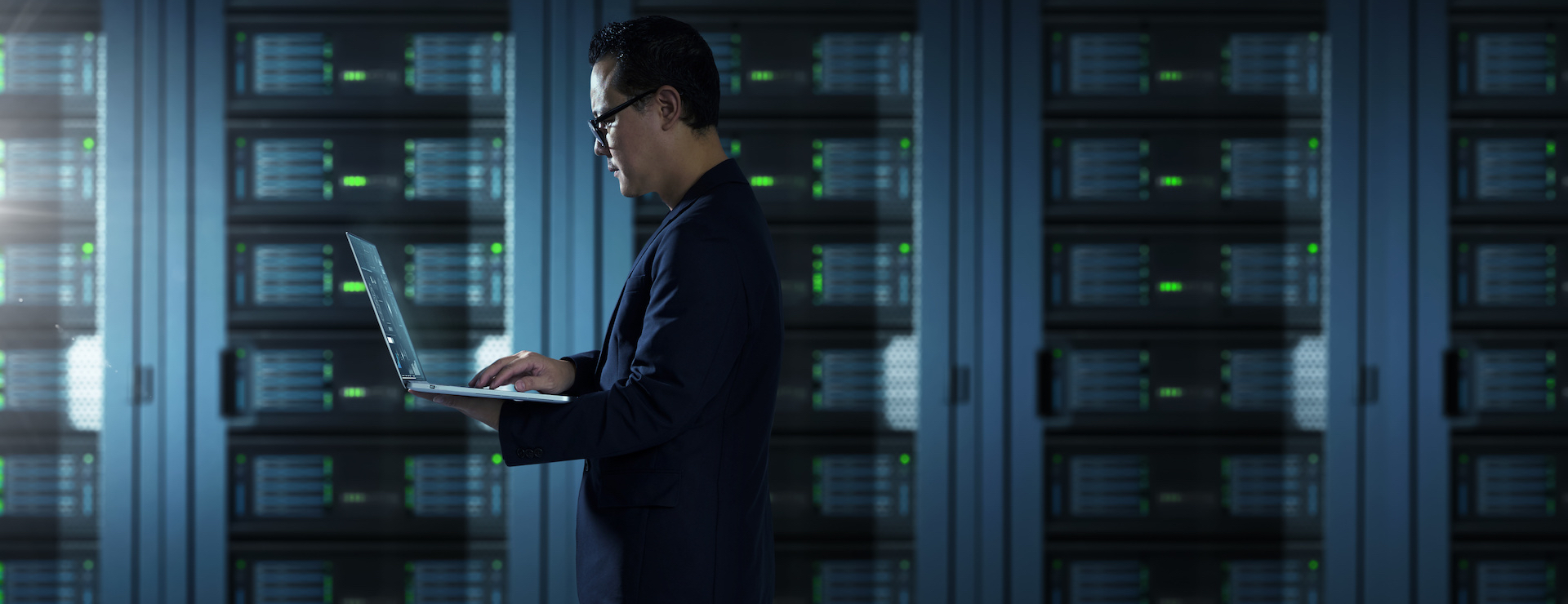 The Persistent Threat Of Cyberattacks