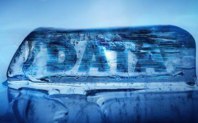 Data Storage is getting HUGE!