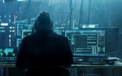 Beware – Ransomware Attacks Continue