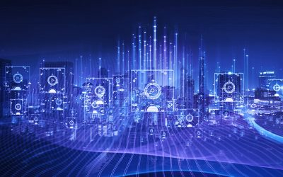 The Storage Challenges of the Digital Future – Tape Innovation Uncovered!